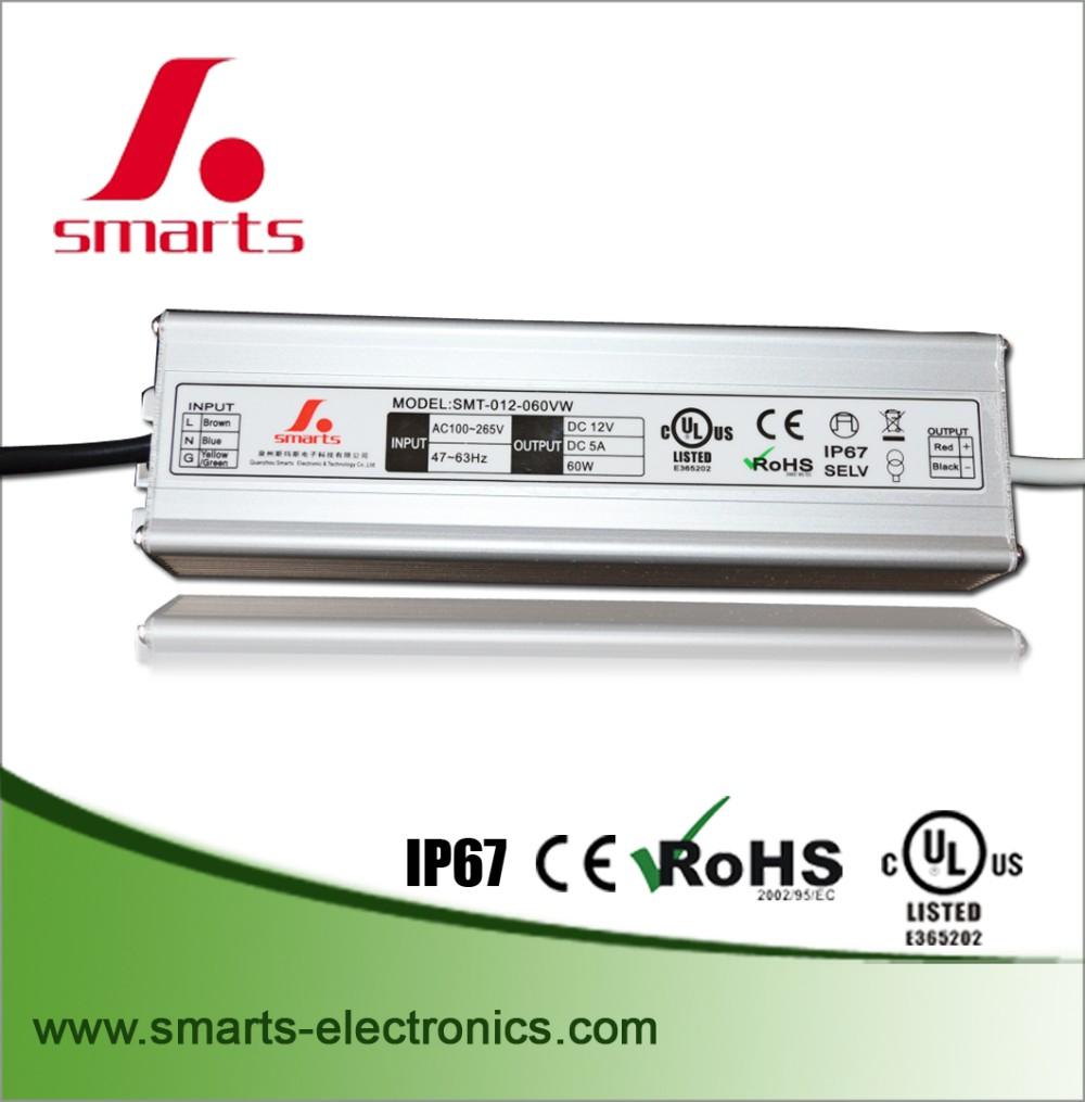 300ma 350ma 500ma 700ma 900ma 1050ma 1200ma 2000ma Constant Current Driver Dimming Led 50w Power Supply Voltage 0 10v 30w 12v Strip Enclosue