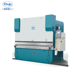 Best price manual steel round bar press brake bending machine for sale