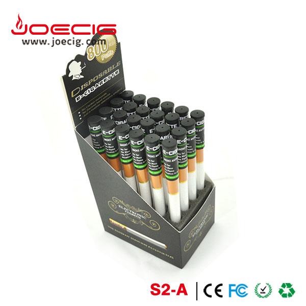 מסודר איכות גבוהה סוגי סיגריות ומחיריםשל יצרן סוגי סיגריות ומחירים ב VQ-64