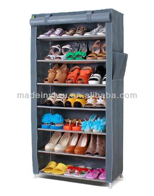 Corner Shoe Rack, Corner Shoe Rack Suppliers and Manufacturers at  Alibaba.com