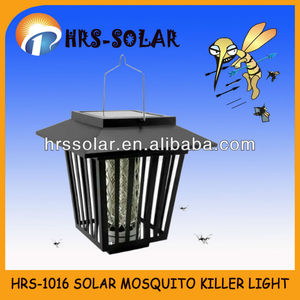 raid insect killer,electronic mosquito racket,flowtron insect killer