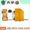 Wall Cutter Concrete Cutting Machine for Sale,Saw Blade Wall Cutter