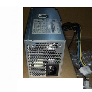 54Y8901 HK340-72FP PS-4241-02 54Y8901 power supply 240W TFX 14PIN + 4 PIN work perfectly