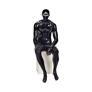Best Selling Man dummy Mannequins can be production as your request