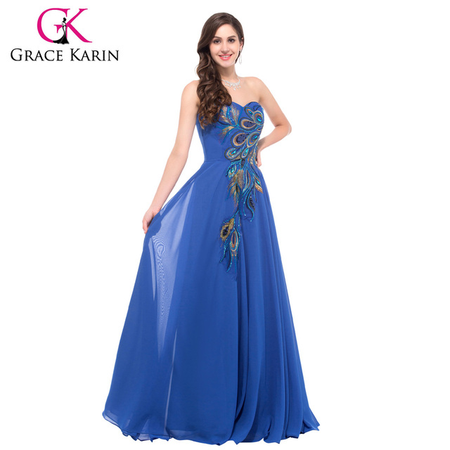 Buy Cheap China big size evening dress Products, Find China big size ...