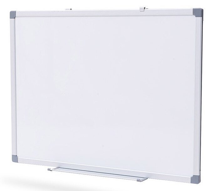 Billiges löschbares Schreiben Child Drawing White Board