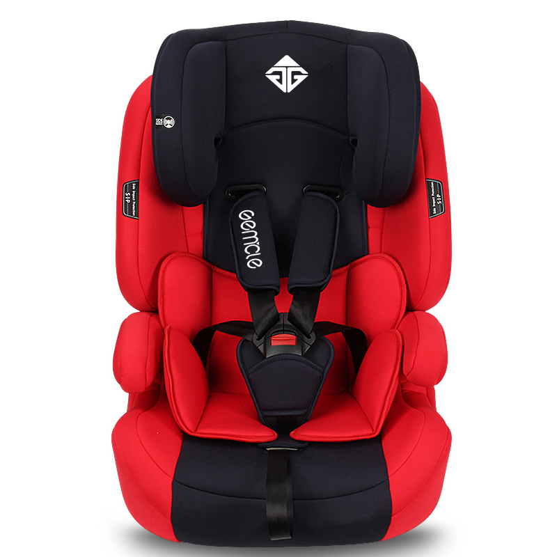 quality oem baby car seat 9-36kg china