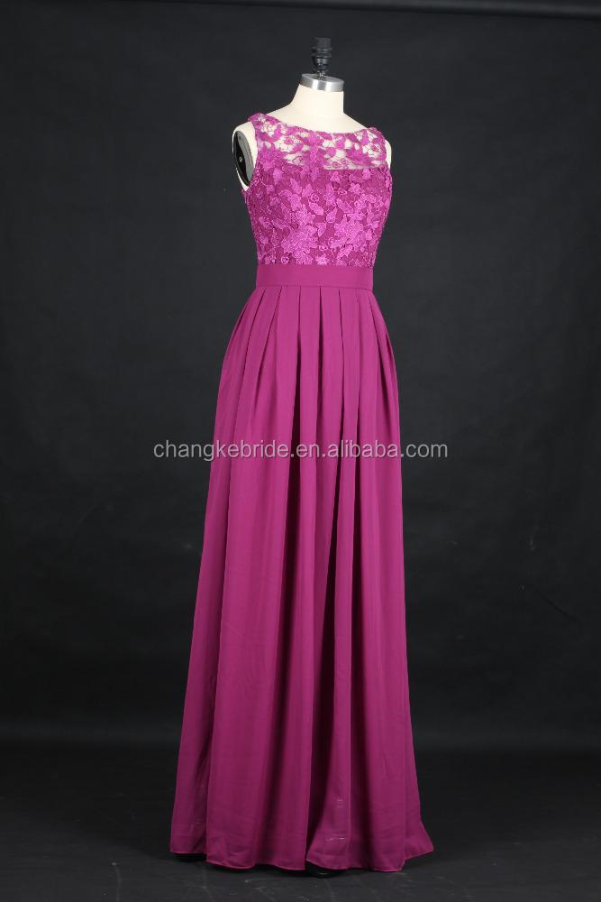 Venta al por mayor patron vestido años 50-Compre online los mejores ...