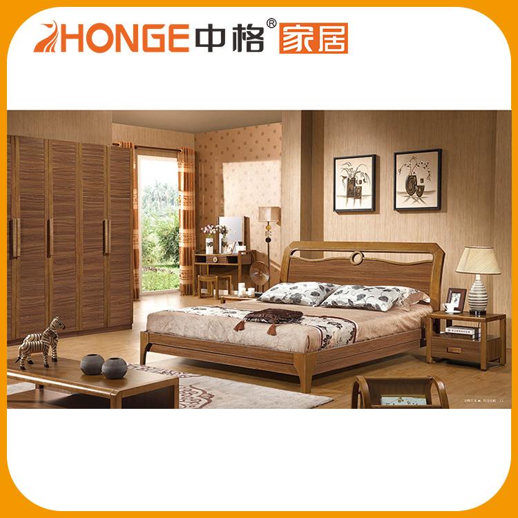 Jordans 6107 60256262078 for Jordans furniture bedroom sets