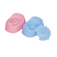 stair plastic baby potty wholesale