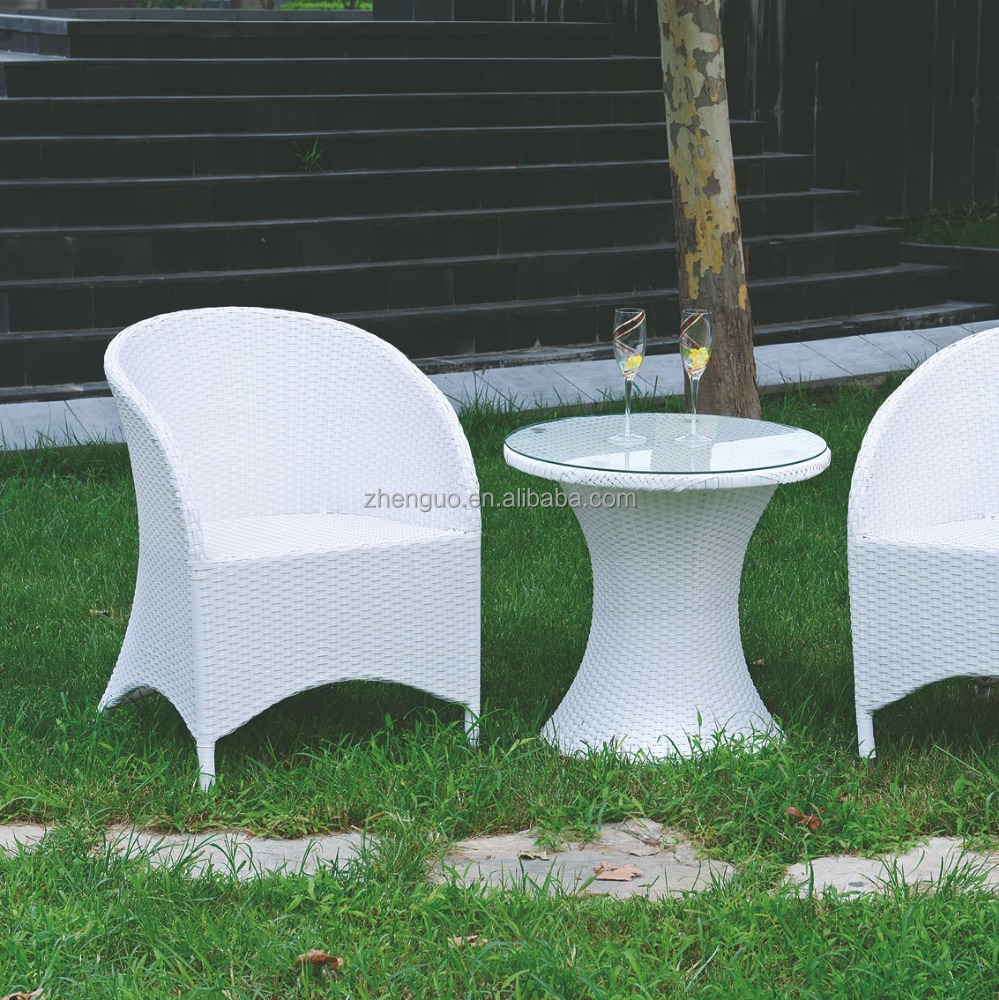Banana leaf outdoor furniture banana leaf outdoor furniture banana leaf outdoor furniture banana leaf outdoor furniture suppliers and manufacturers at alibaba geotapseo Image collections