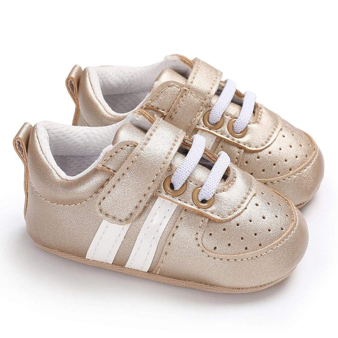 bcf93525df75d Cheap Toddler Soft Soled Shoes, find Toddler Soft Soled Shoes deals ...