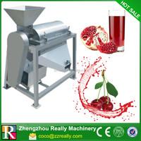 small fruit jam production line/fruit jam making machine