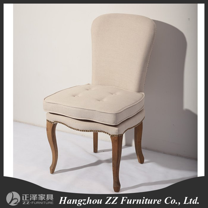 French Empire Style Furniture Fabric Dining Chairs Buy French Script Fabric Chair Antique Dining Chair Styles French Style Dining Room Chairs Product On Alibaba Com
