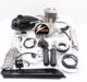 China factory top quality 80cc gas bicycle engine kits wholesale zeda gas engine kit