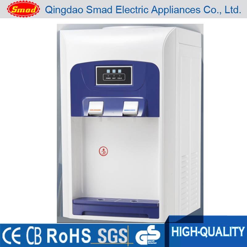 countertop water dispenser electric cooling mini water cooler - Countertop Water Dispenser