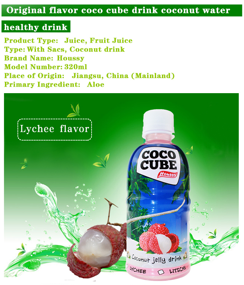 [coconut water] Flavored FDA Organic coconut sri lanka