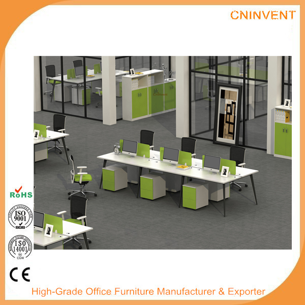 top 10 office furniture manufacturers. italian office furniture manufacturers 100 ideas on vouum top 10