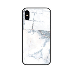 Hisam phone case new product ideas 2018 marble phone case for iphone x case