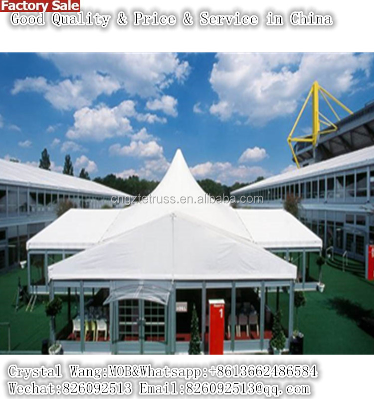 Cheap Canopy Tents 20x30 For Sale Cheap Canopy Tents 20x30 For Sale Suppliers and Manufacturers at Alibaba.com & Cheap Canopy Tents 20x30 For Sale Cheap Canopy Tents 20x30 For ...