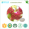 diabetes cures herbs natural schizandra extract schisandra chinensis extract