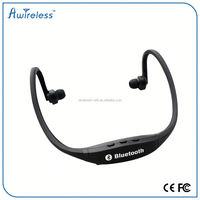 for nokia mini bluetooth headset, bluetooth headphone/earphone/headset, wireless headphone with mic for laptop