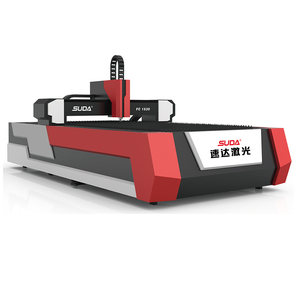 HOT Product Cnc Fiber Laser Cutting Machine 1530 Laser Fiber 3d Engraving Machine WITH OR WOTHOUT ROTARY