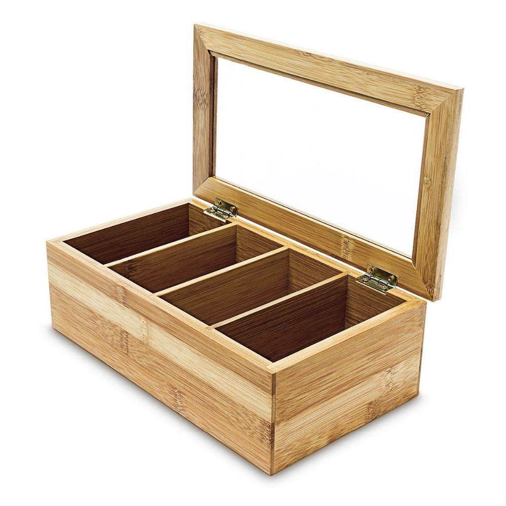 Customized-Design-Bamboo-Tea-Box-Tea-Packaging