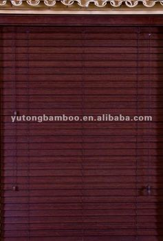 one way window blinds buy one way window blinds china. Black Bedroom Furniture Sets. Home Design Ideas
