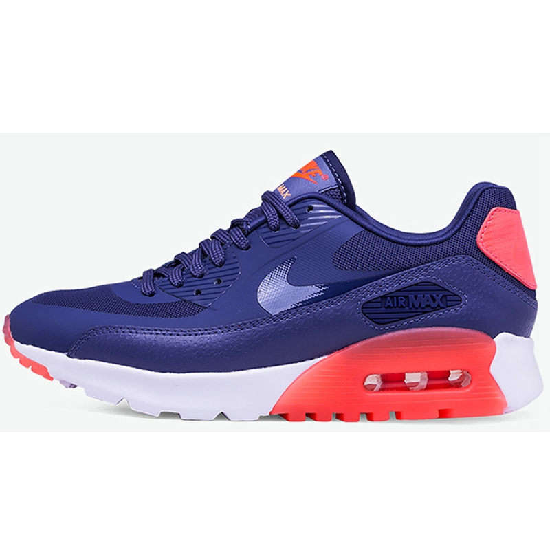Discount Nike Sneakers | Phoenix Managed Networks. 65% Off Nike Zoom Flight  The Glove Miami Heat Red Black 616772-1