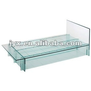 acrylic home beds