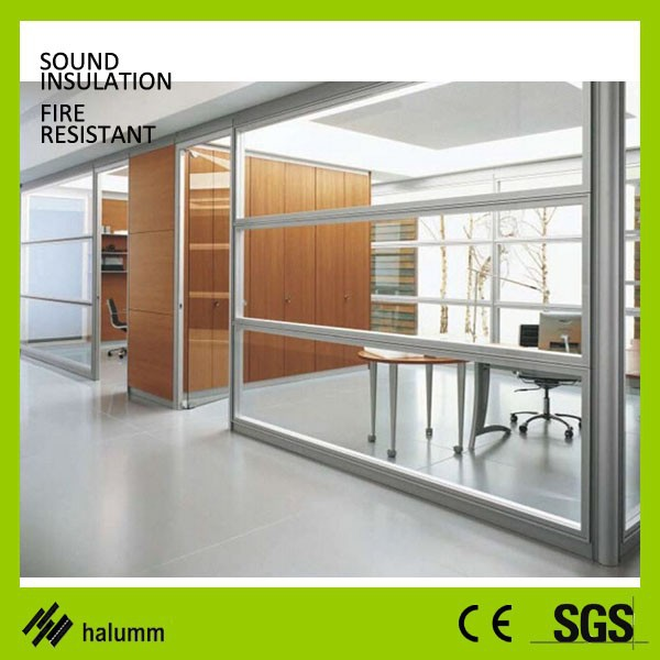 Office Divider Panel Gallery Of Office Divider Countertop Glass