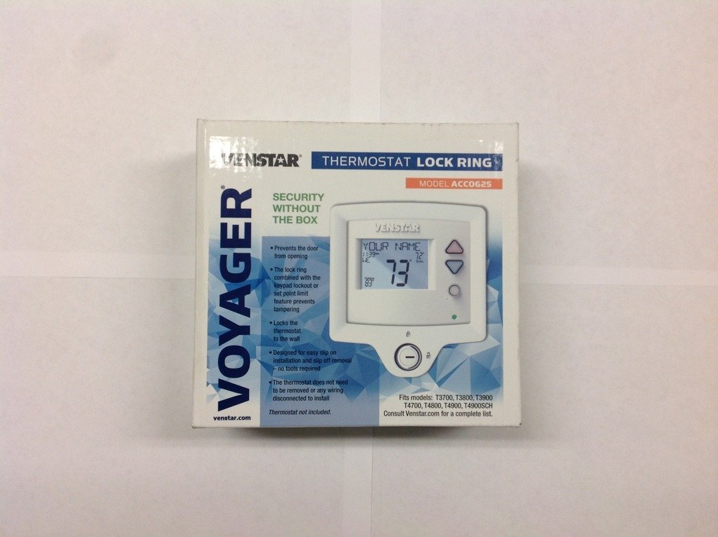 Astonishing Cheap Venstar Thermostat Find Venstar Thermostat Deals On Line At Wiring Digital Resources Indicompassionincorg