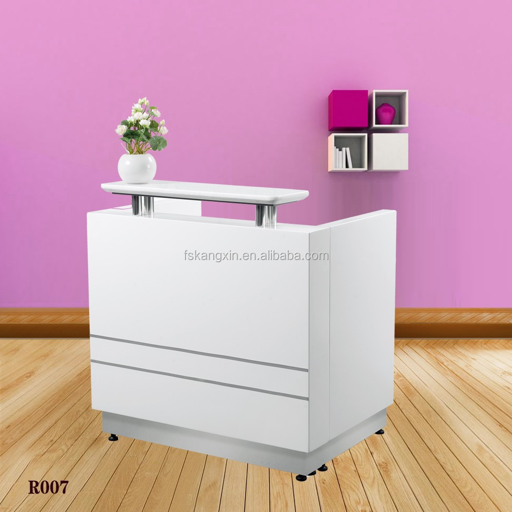 Meubles De Salon De Beaut 233 R 233 Ception Bureau Et R 233 Ception