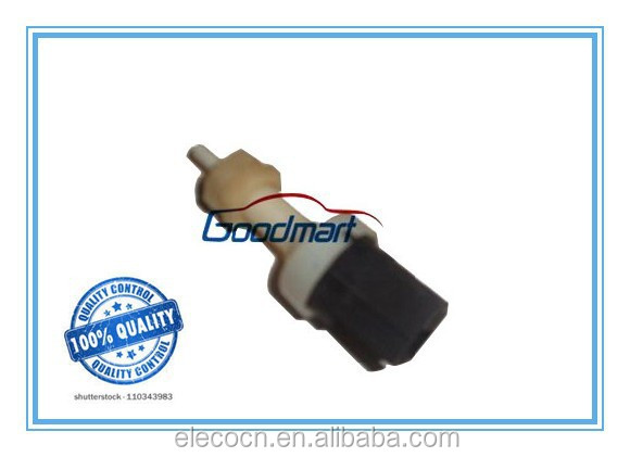 brake light switch 4856030 Iveco brake lamp switch