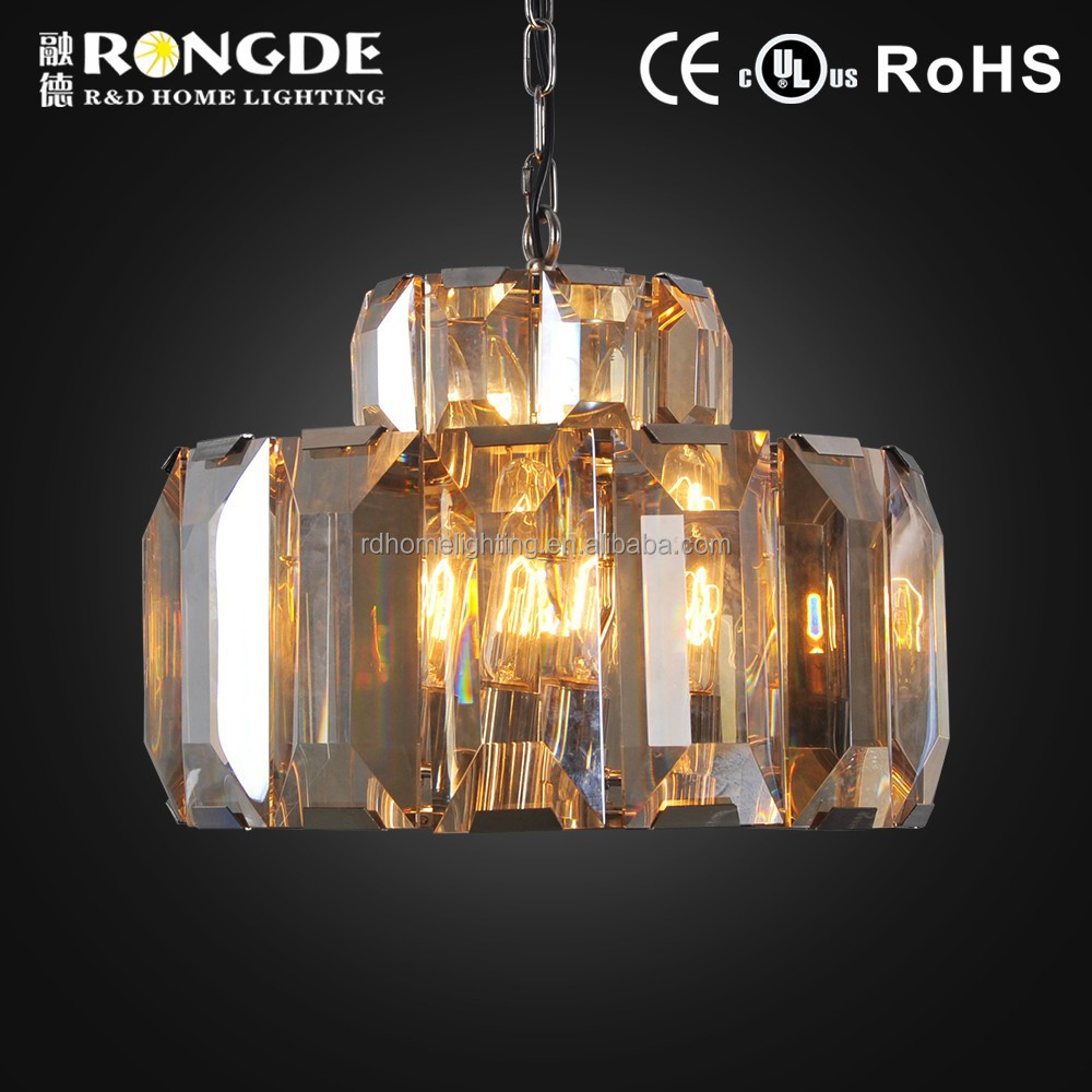 modern colorful chandelier. Color Changing Led Chandelier, Chandelier Suppliers And Manufacturers At Alibaba.com Modern Colorful D