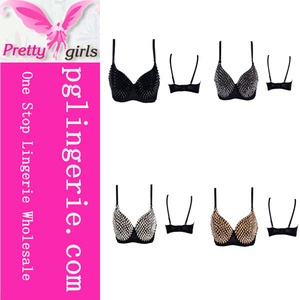 Plus Size Longerie,New Bra Sizes,Variety Of Bra