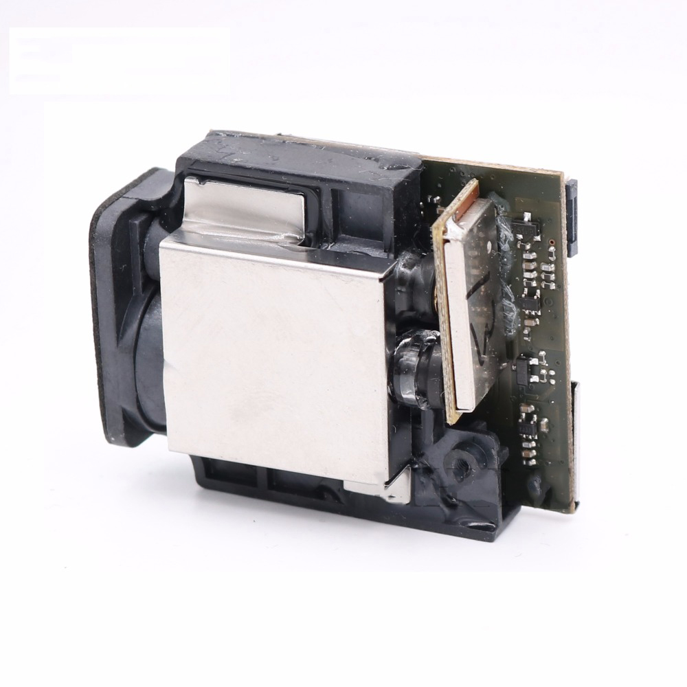 Alibabacom Smart Sensor Ar861 Laser Distance Meter 60m