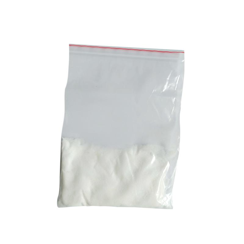 99% purity 1-Hydroxycyclohexyl Phenyl Ketone / UV Photoinitiator 184 Cas 947-19-3