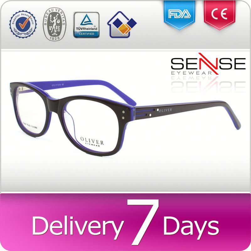 Koali Eyeglass Frames, Koali Eyeglass Frames Suppliers and ...