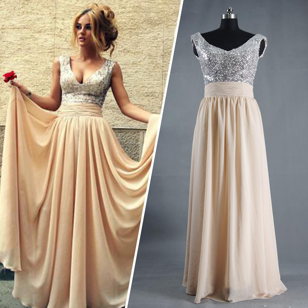 Plus Size Prom Dresses Under $200 - Dress Nour