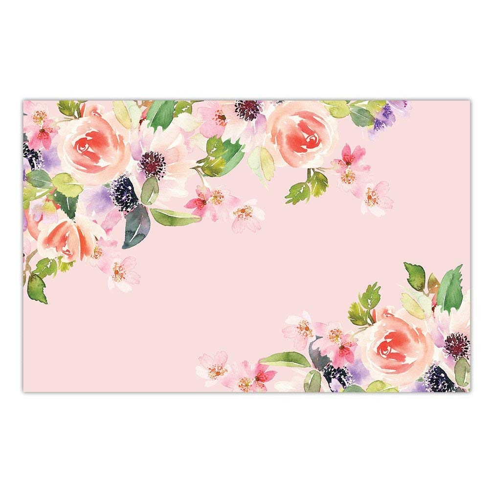 cheap cake paper placemats  find cake paper placemats deals on line at alibaba com