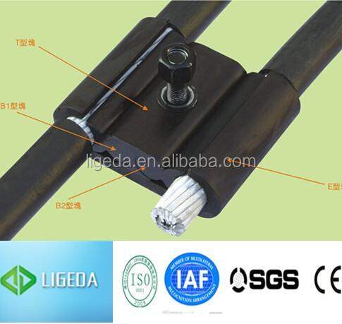 rotating wire connector rotating wire connector suppliers and rotating wire connector rotating wire connector suppliers and manufacturers at alibaba com