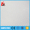 Hengze pe monofilament and multifilament filter cloth