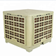 Cooling only central air condition,industrial evaporative air cooler,terminal air coolers