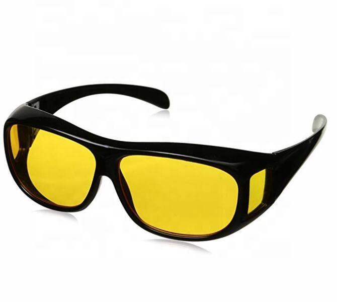 194737746 مصادر شركات تصنيع نظارات الرؤية Hd ونظارات الرؤية Hd في Alibaba.com