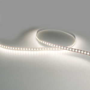 eco series 2835 120led strip with high lumen output