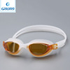 Sports equipment Sports Goggle Eye Protect Goggle for Swiming/Riding/Skiing Safety glasses