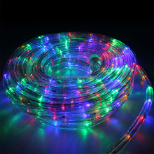 Best Quality Low Price new products led neon rope light