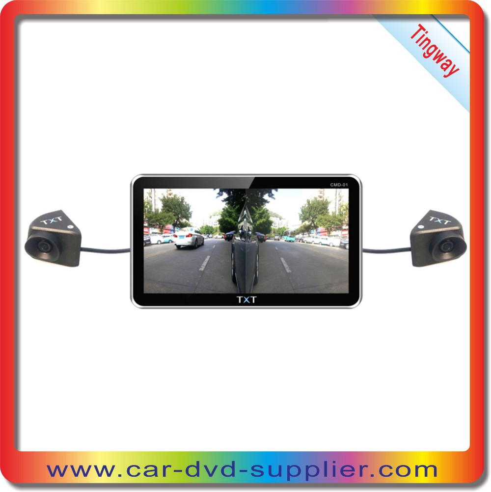 Newest BSA sensor car blind spot sensor For all car,Directway Private model